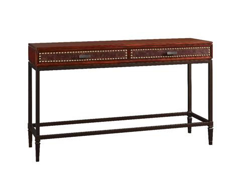 Fine Furniture Design - Console Table - 1160-948