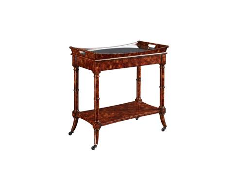 Fine Furniture Design - Tray Table - 1160-988