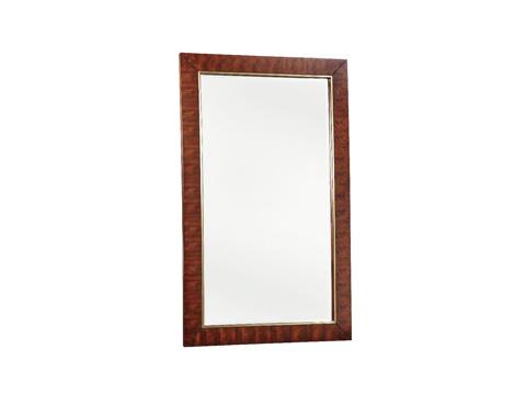 Fine Furniture Design - Rectangular Mirror - 1360-150