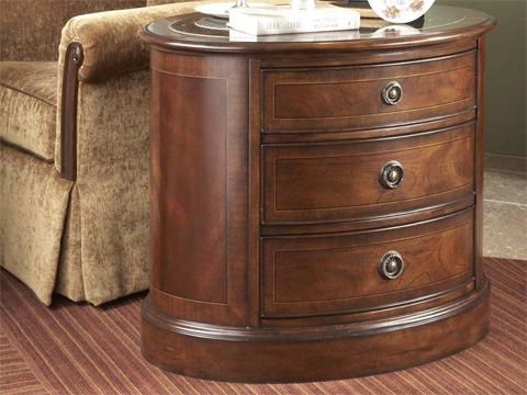 Fine Furniture Design - Commode - 920-940