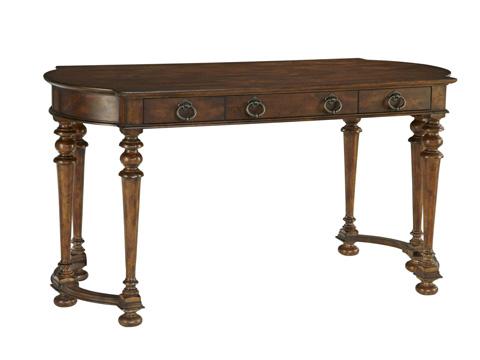 Fine Furniture Design - Desk - 1345-926