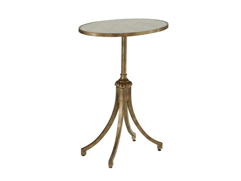 Fine Furniture Design - Accent Table - 1348-974