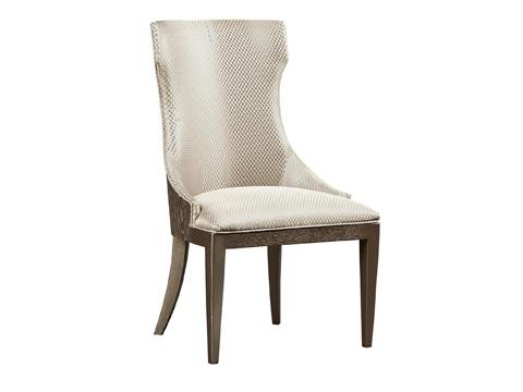 Fine Furniture Design - Gabriella Chair - 1562-825