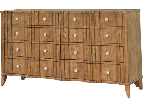 Fine Furniture Design - Theo Dresser - 1580-146