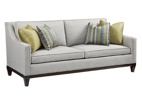 Fine Furniture Design Upholstery - Grayson Sofa - 5519-01