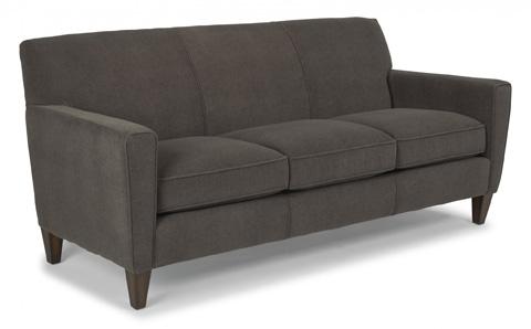 Flexsteel - Digby Sofa - 3966-31