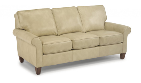 Flexsteel - Westside Sofa - 3979-30