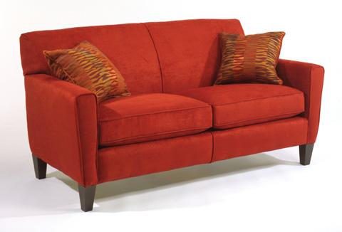 Flexsteel - Digby Sofa - 5966-30