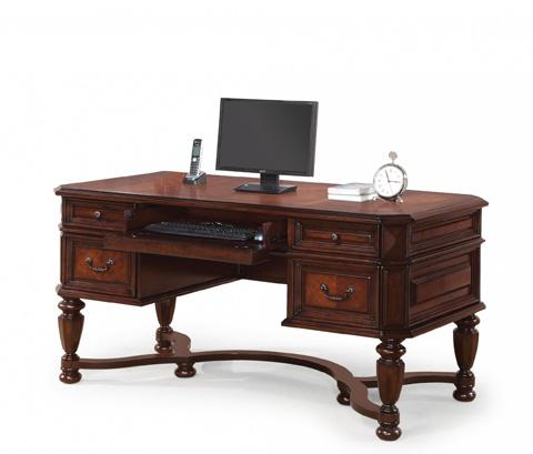Flexsteel - Westchester Writing Desk - W1204-730