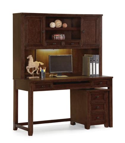 Flexsteel - Theodore File Cabinet - W1287-751