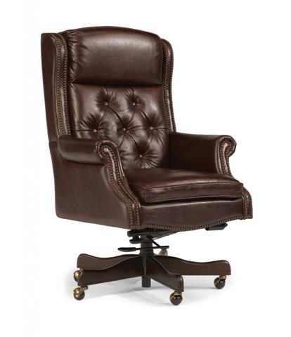 Flexsteel - Office Chair - W1516-792