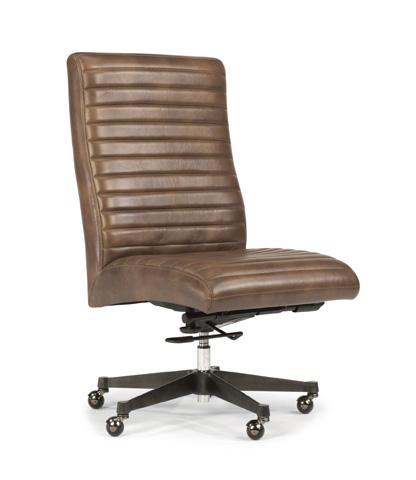 Flexsteel - Office Chair - W1526-793