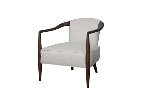 Four Hands - Atwater Chair - CKEN-E8Y-377