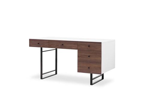Four Hands - Tucker Desk - VBAR-001