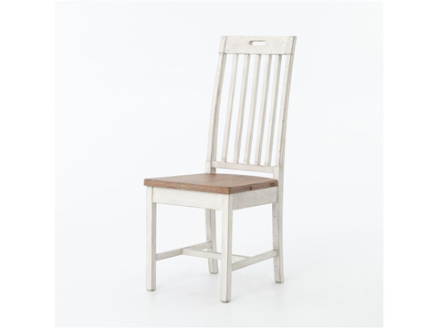 Four Hands - Cintra Dining Chair - VCID-07-4237