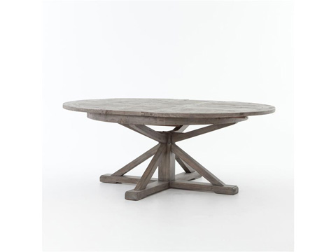 Four Hands - Cintra Extension Dining Table - VCID-26-55