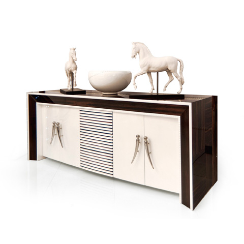 Francesco Molon - Sideboard - C502.01