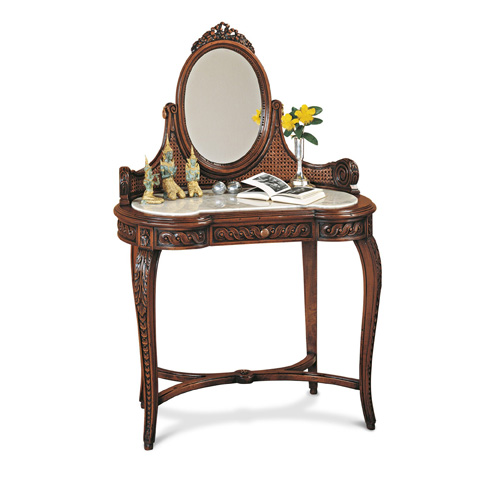 Francesco Molon - Vanity with Marble Top - G60