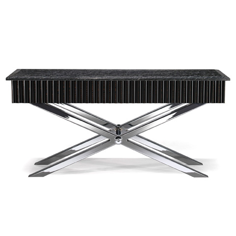 Francesco Molon - Console Table - N510