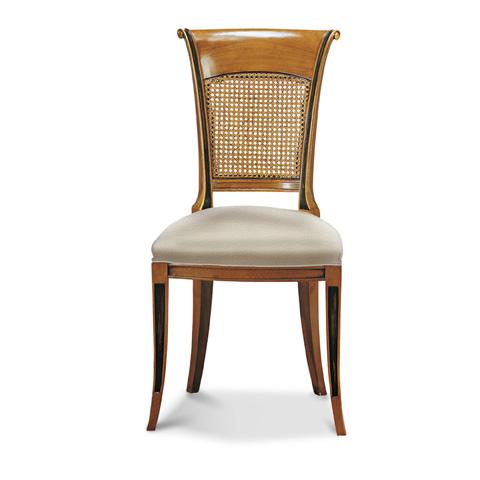 Francesco Molon - Dining Side Chair - S108
