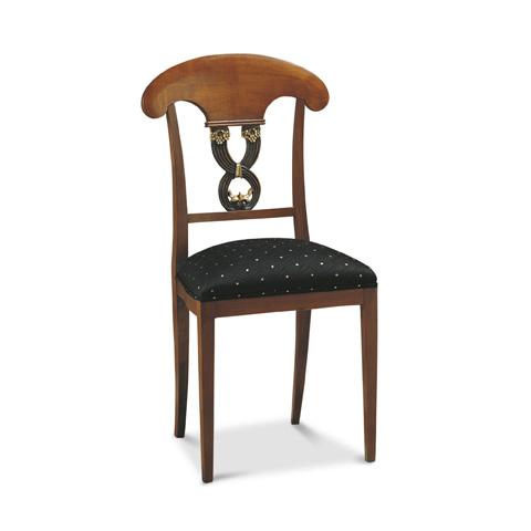 Francesco Molon - Dining Side Chair - S164