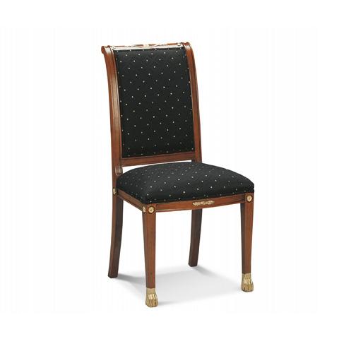 Francesco Molon - Dining Side Chair - S62