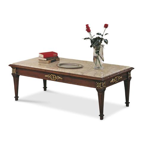 Francesco Molon - Cocktail Table - T151