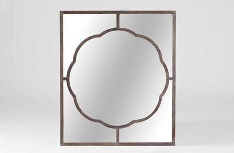 Gabby Home - Dupont Mirror - SCH-220220
