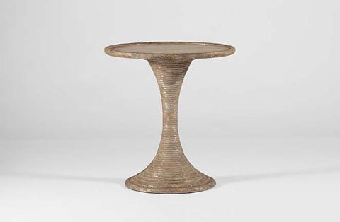 Gabby Home - Gloria Table - SCH-240310