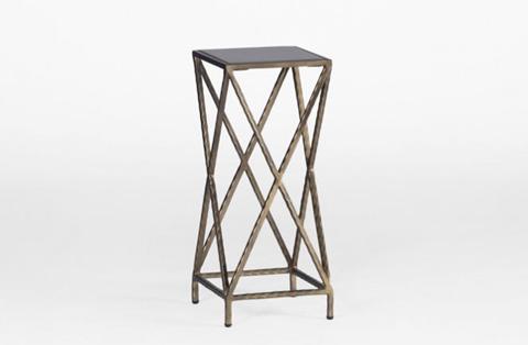 Gabby Home - McKewen Side Table - SCH-290310