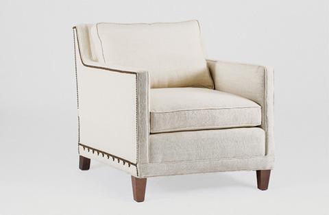 Gabby Home - Nora Chair - SCH-669