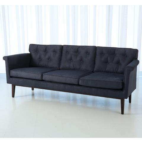 Global Views - Emerywood Sofa - 2501