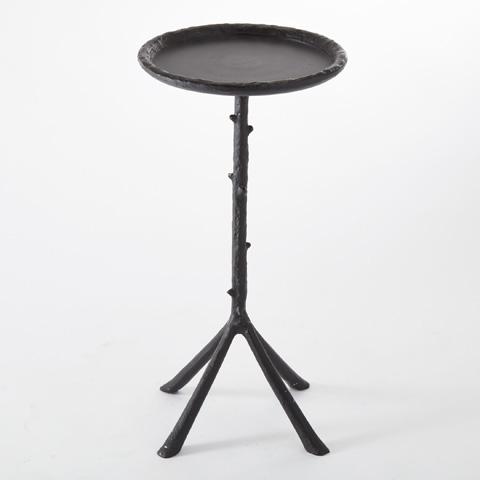 Global Views - Mini Twig Table - 9.91067