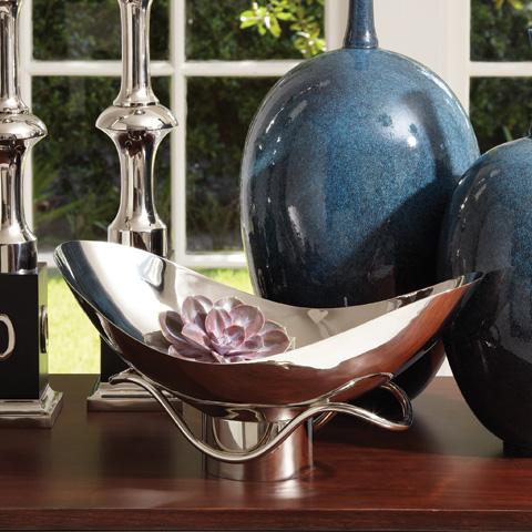Global Views - Stealth Bowl - 9.92056