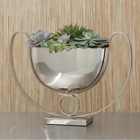 Global Views - Trophy Compote - 9.92444