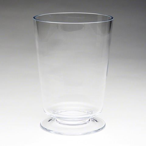 Global Views - Clear View Vase - BB-6.60001