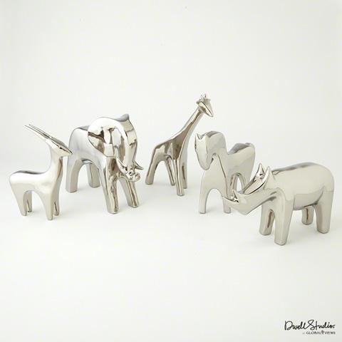 Global Views - Antelope - D8.80052