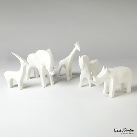 Global Views - Antelope - D8.80053