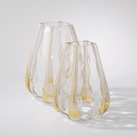 Global Views - Venus Vase - 3.31185