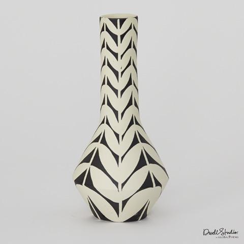 Global Views - Orsino Vase - D3.30006
