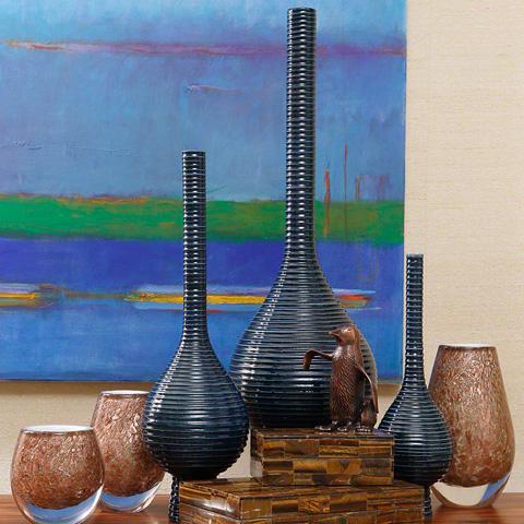 Global Views - Japan Vase - 1.10265