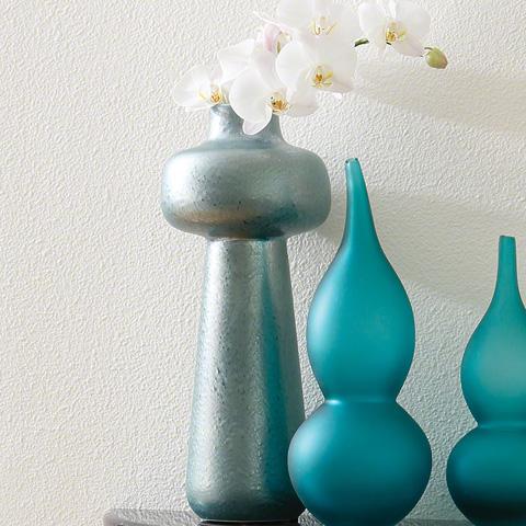 Global Views - Orb Vase - 1.10341