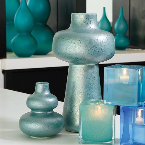 Global Views - Orb Vase - 1.10342