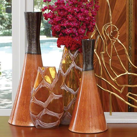 Global Views - Sagrada Vase - 1.10409