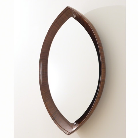 Global Views - Ocular Mirror - 2530