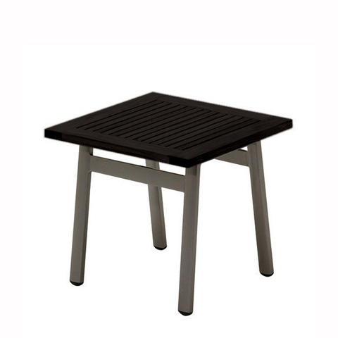 Gloster - Azore Side Table - 5457