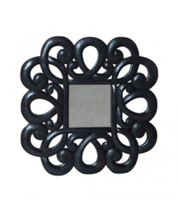 Guildmaster - Curled Mirror - 103504