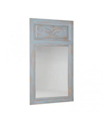 Guildmaster - Artisan Hall Mirror - 103506