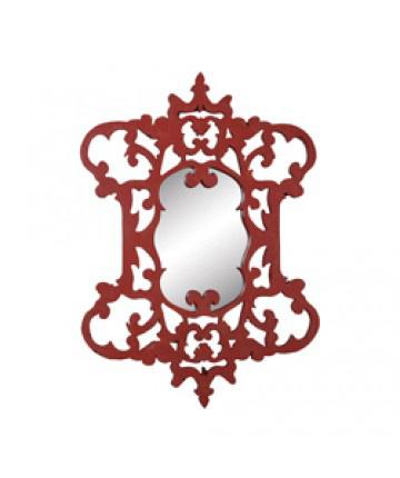 Guildmaster - Nouveau Mirror - 104508
