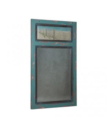Guildmaster - Waterfront Vincent Mirror - 104510
